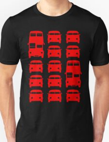 TRANSPORTATION T-Shirt