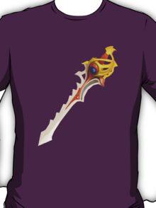 Dota 2 - Divine Rapier [Vector] T-Shirt