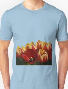 The Tulip Bunch T-Shirt