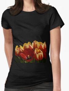 The Tulip Bunch T-Shirt