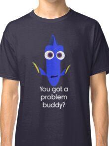 Dory! Classic T-Shirt