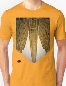 UpsideDown T-Shirt