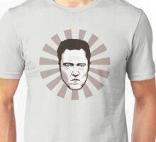 I'm Walken On Sunshine Unisex T-Shirt