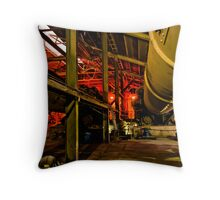 HOT...! ! ! ! Throw Pillow