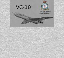 VC-10 T-Shirt