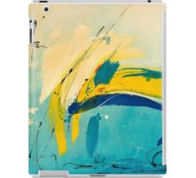 No. 314 iPad Case/Skin