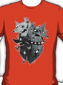 M Y T H T-Shirt