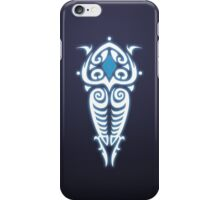 Raava iPhone Case/Skin
