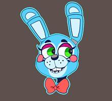 Toy Bonnie(FNAF) T-Shirt