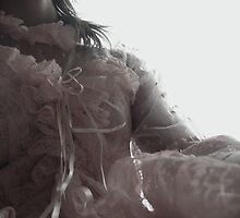 dress by Jesss Leggatt