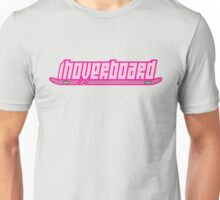 Hoverboard, Future Transport Unisex T-Shirt