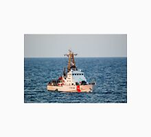Coast Guard Cutter  Unisex T-Shirt