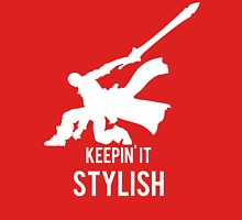 Keepin' It Stylish Unisex T-Shirt