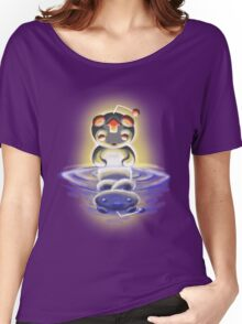 A Reddit Fable Women's Relaxed Fit T-Shirt