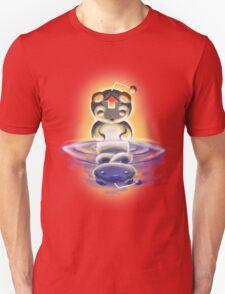 A Reddit Fable Unisex T-Shirt