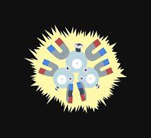 Magneton used Thunderbolt! T-Shirt