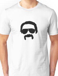 Chopper Reid T-Shirt