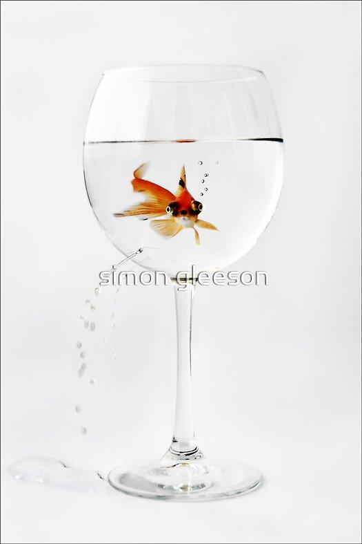 his name is jose' by simon gleeson