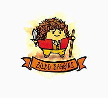 Bouncy Bilbo T-Shirt