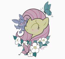 Flutterbat by Krisgoat