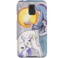 Winter 2014 Samsung Galaxy Case/Skin