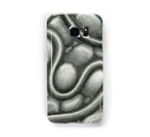 Flotsam and Jetsam Samsung Galaxy Case/Skin