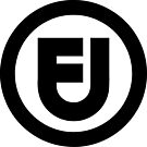 Fair use logo by Dan & Emma Monceaux