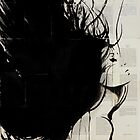 new mistral by Loui  Jover