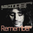 Remember The Coop!!! by photozoom