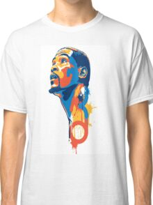 Kevin Durant Classic T-Shirt