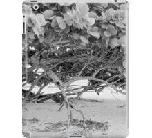 Seagrape iPad Case/Skin
