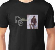 Richie Sambora Unisex T-Shirt