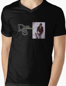 Richie Sambora Mens V-Neck T-Shirt