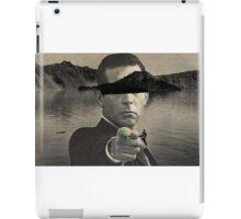 BOM. iPad Case/Skin