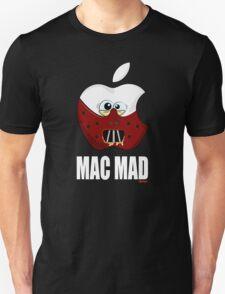 Mac Mad T-Shirt