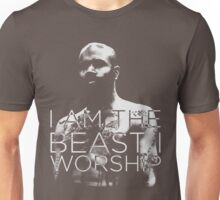 Death Grips | MC Ride 1 Unisex T-Shirt