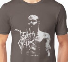 Death Grips | MC Ride 2 Unisex T-Shirt