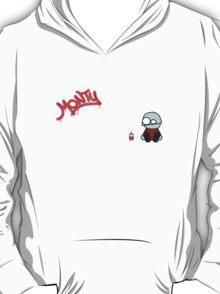 Fridays Child T-Shirt