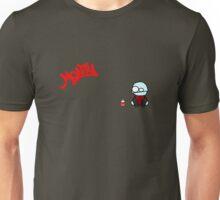 Fridays Child Unisex T-Shirt