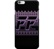 FF iPhone Case/Skin