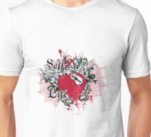 Selfish Life Unisex T-Shirt