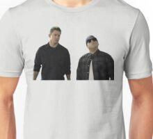 22nd jump street - Jeff Unisex T-Shirt