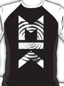 MALLORY KNOX T-Shirt