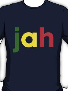 jah T-Shirt