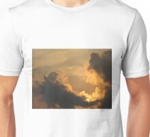 Sundown... Unisex T-Shirt