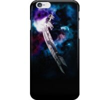 SR2 Normandy iPhone Case/Skin