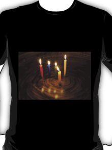 A Wayward Prayer T-Shirt
