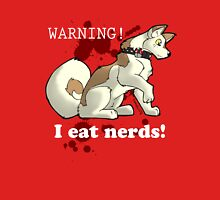I eat nerds T-Shirt