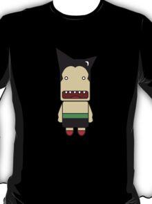 AstroBoy! T-Shirt