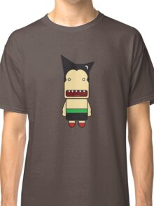 AstroBoy! Classic T-Shirt